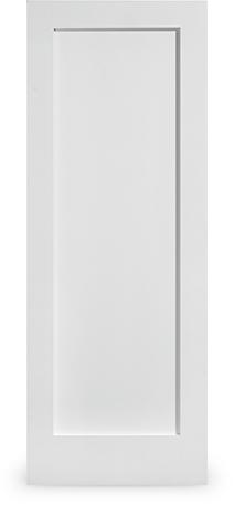 1-panel-shaker-door