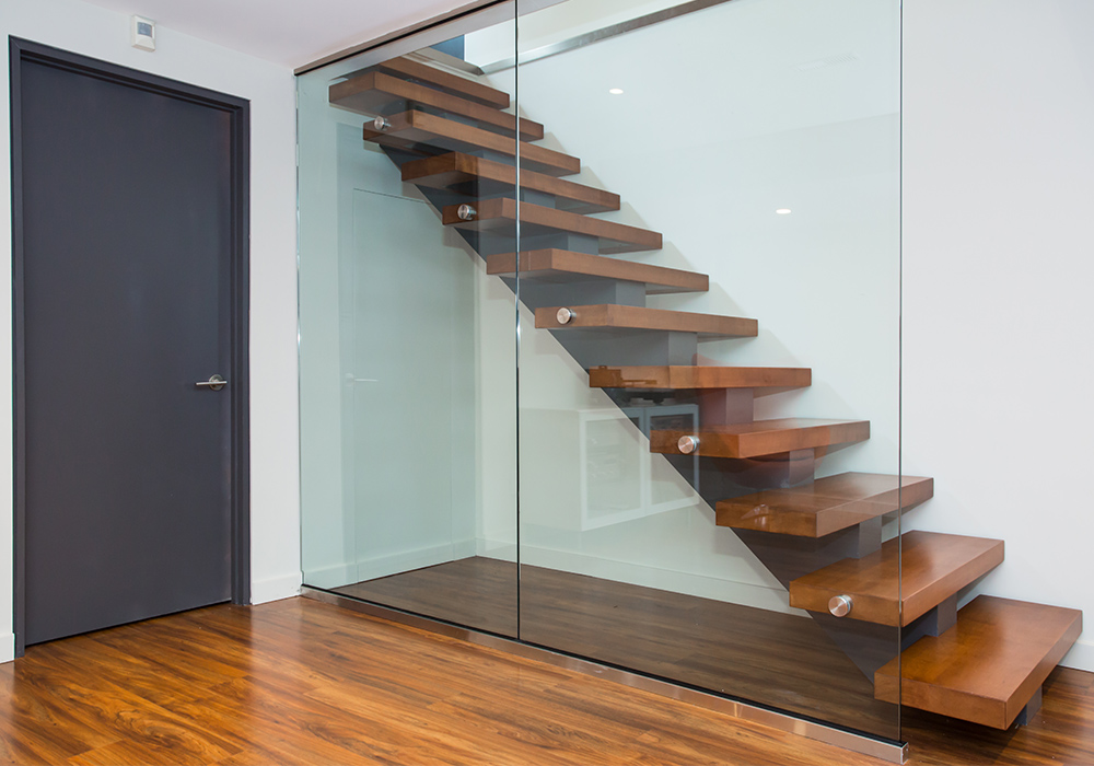 Stairs And Railings Barrie Trim Amp Moulding